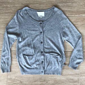 3.1 Phillip Lim Sweaters - Philip Lim cardigan